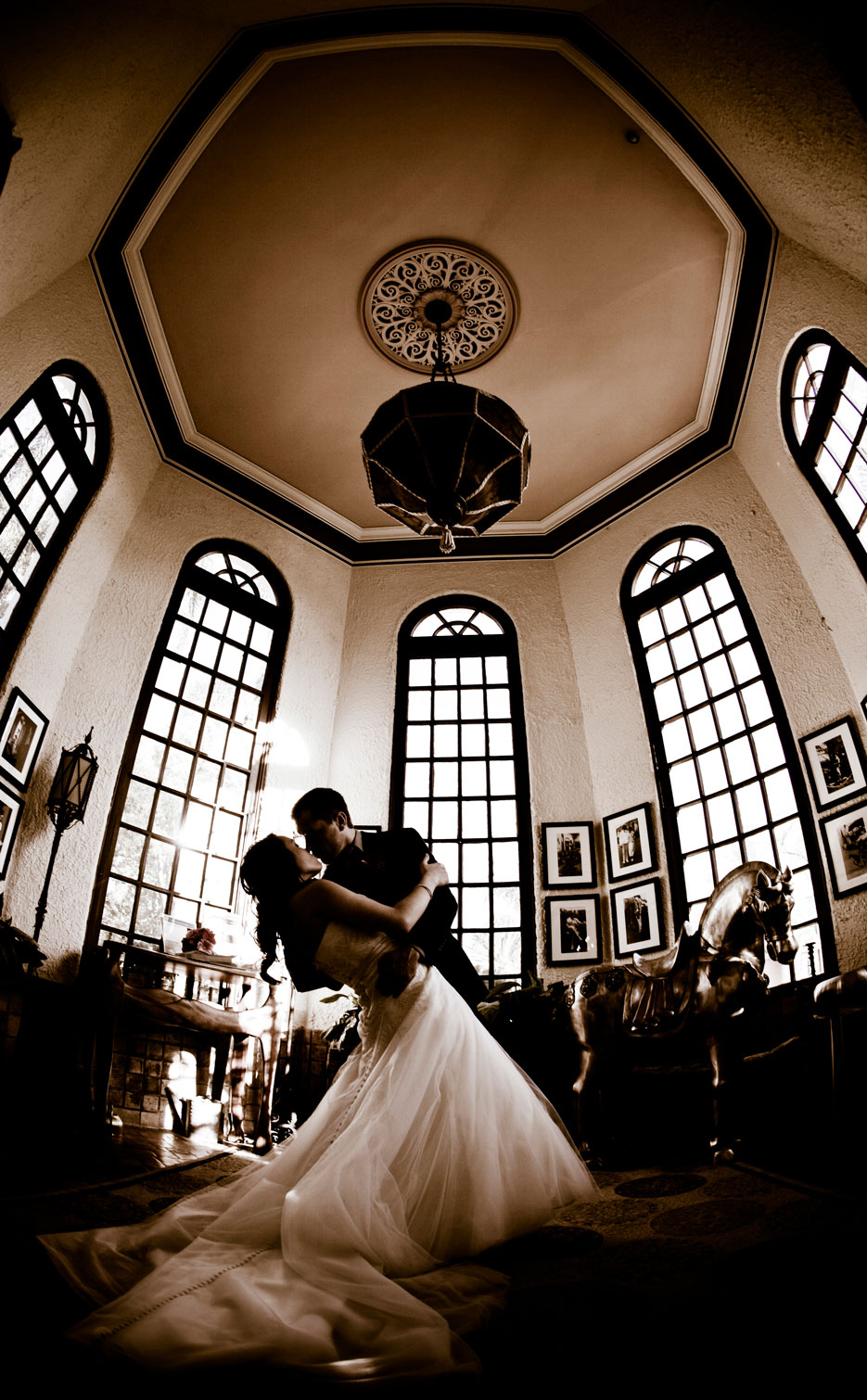 Muckenthal Mansion Lisa Daniel by Capturing Moments 28 Fullerton Wedding at Muckenthaler Mansion