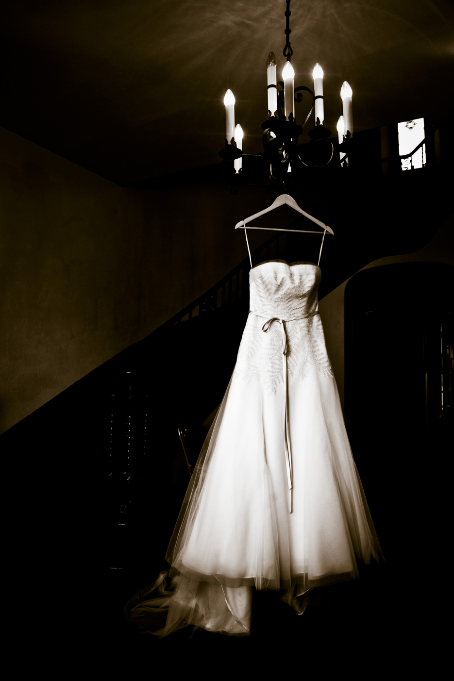 Muckenthal Mansion Lisa Daniel by Capturing Moments 3 Fullerton Wedding at Muckenthaler Mansion