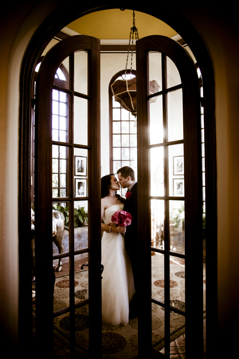 Muckenthal Mansion Lisa Daniel by Capturing Moments 33 Fullerton Wedding at Muckenthaler Mansion