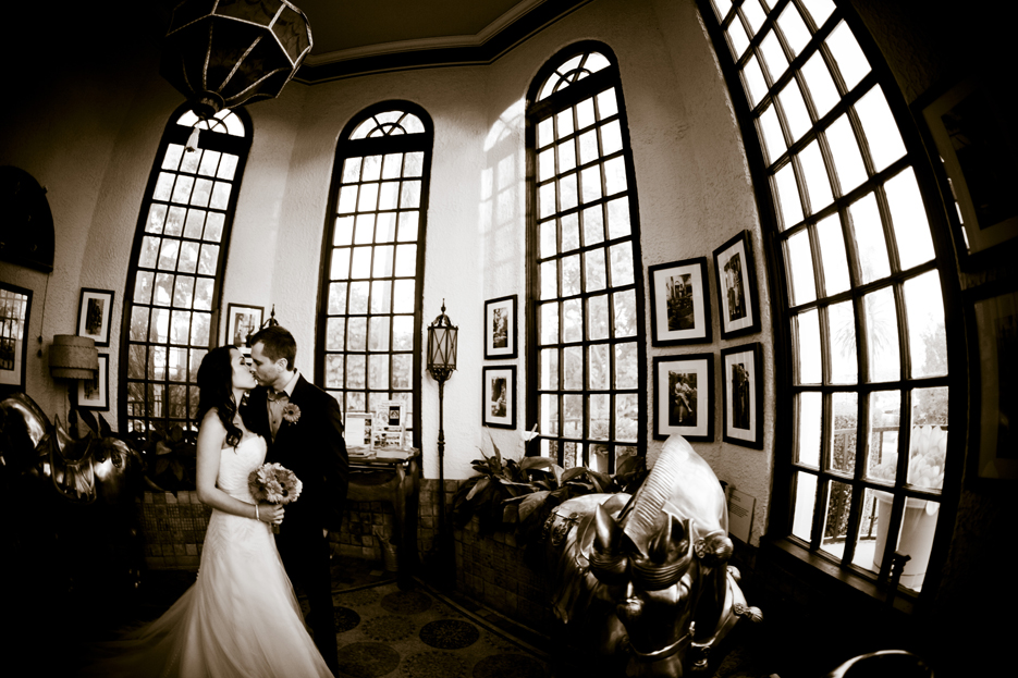 Muckenthal Mansion Lisa Daniel by Capturing Moments 36 Fullerton Wedding at Muckenthaler Mansion