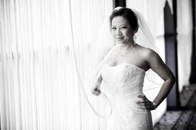 Bride Portraits (58)