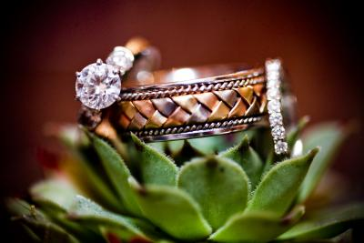 Details 57 Casa Romantica Wedding, San Clemente