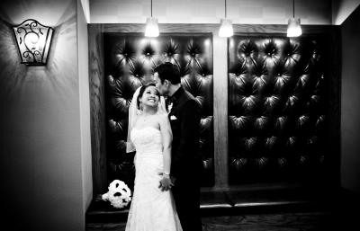 Wedding photography by http://www.capturingmoments.com