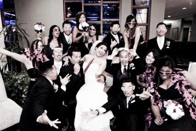 The Bridal Party (43)